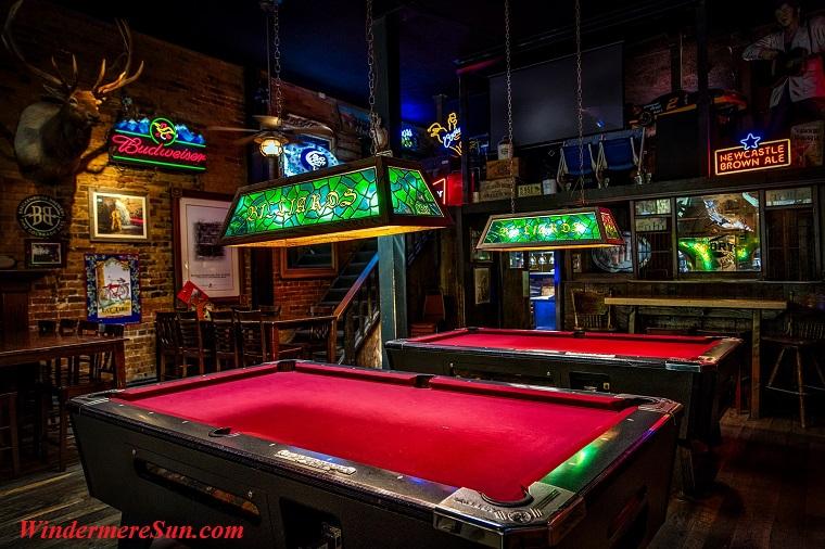 bar-billiards-gambling-261043 final
