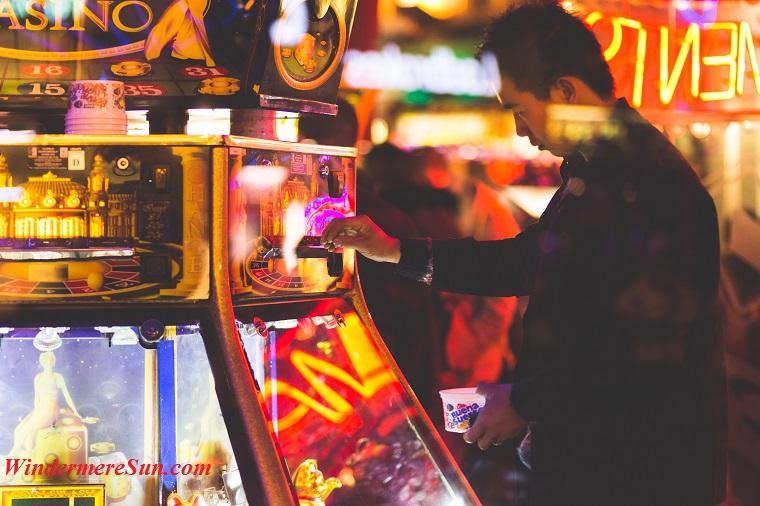 bet-betting-casino-34201 final