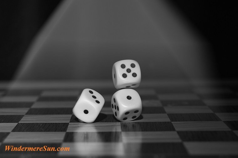 black-and-white-board-board-game-122427 final