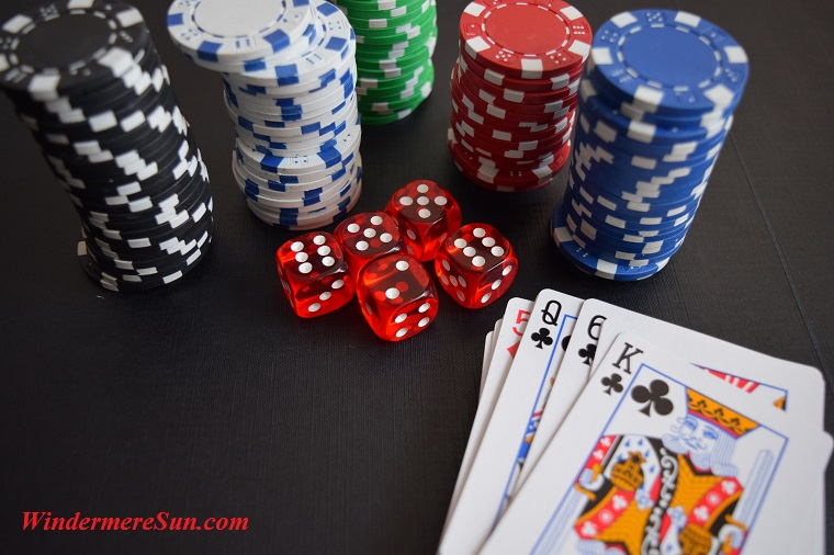 cards-casino-chance-269630 final