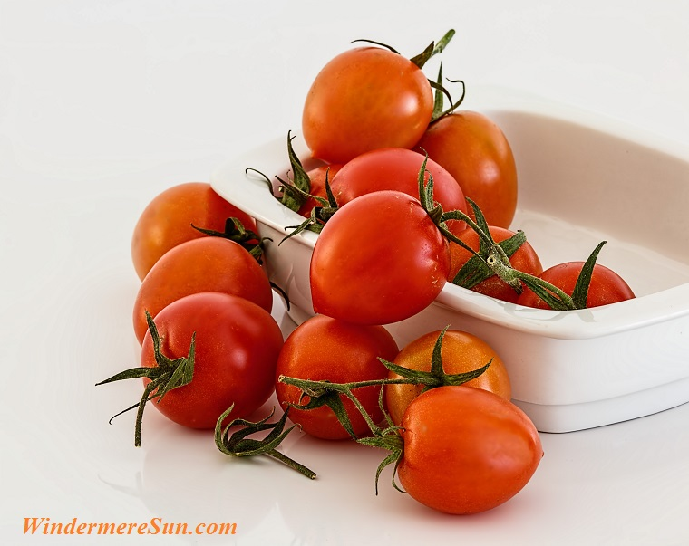 cherry tomatoes, tomato-red-fresh-vegetable-51392 final