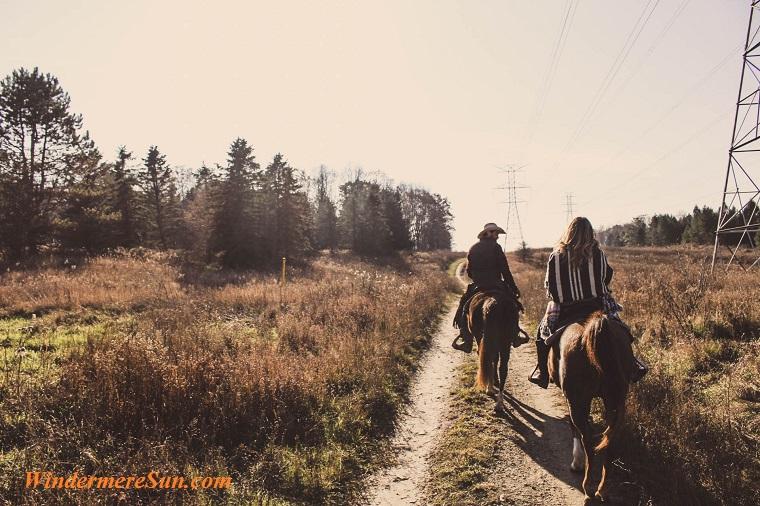 horseback ride, animals-countryside-couples-821548 final