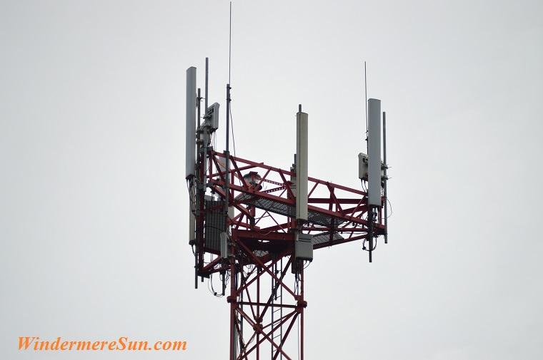 towers, pexels-photo-579471 final