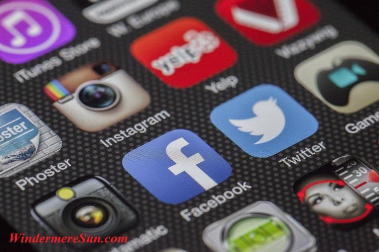 twitter-facebook-together-exchange-of-information-147413 final