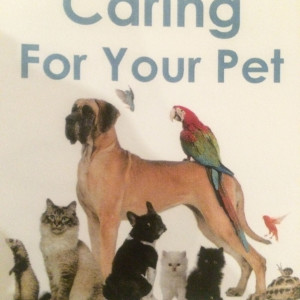 Windermere Library Caring FOr Your Pet (credit: windermere Library)