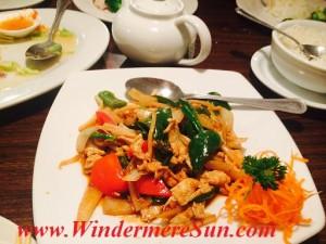 Thai City2 dinnerginger w ck final