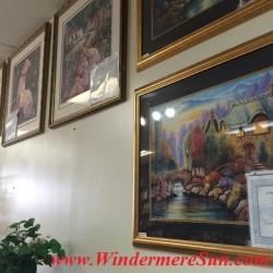 Tai Shen Book Bar pictures (credit: Windermere Sun-Susan Sun Nunamaker)
