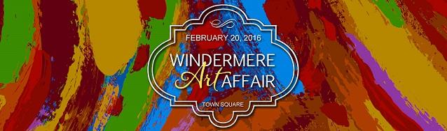 Windermere Art Affair 2016 final