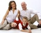 Jeffrey Funk & Family ( jeff@realtyinorlando.com, 407-438-4028, www.RealtyInOrlando.com )