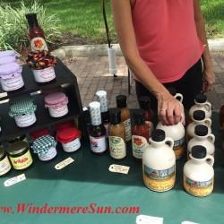 Windermere Farmer's Market-A Taste of Vermont3 final