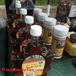 Windermere Farmer's Market-A Taste of Vermont7 final
