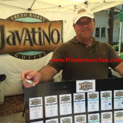 Windermere Farmer's Market Javatino final