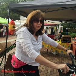 WinterGardenFarmer'sMarket-cyclist final