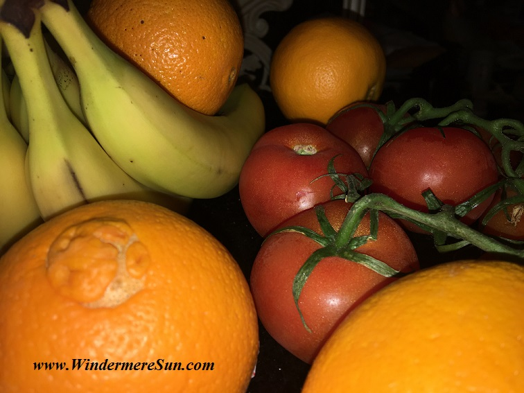 WinterGardenFarmer'sMarket-tomatoes7 w fruits final