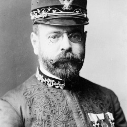 John Philip Sousa (Pub Domain in USA)