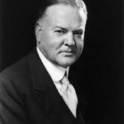 President_Herbert Hoover_portrait