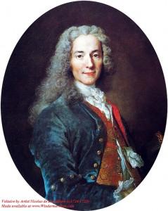 Voltaire-bt artist Nicolas_de_Largillière,_François-Marie_Arouet_dit_Voltaire_(vers_1724-1725), United States Public Domain