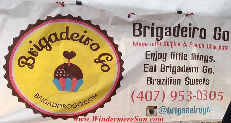Windermere Farmer's Market-BrigadeiroGo-logo2 final