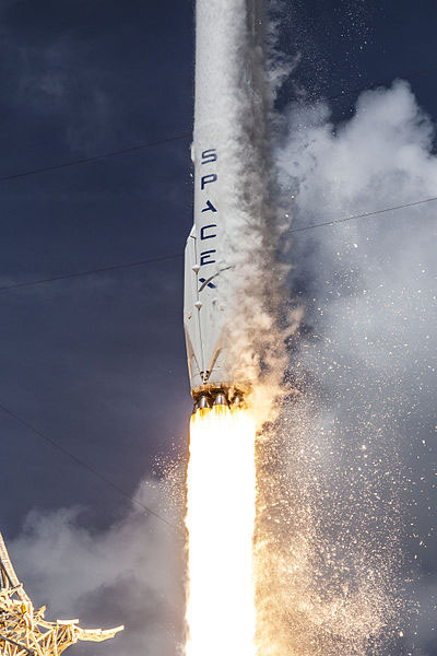 SpaceX-Launch_of_Falcon_9_carrying_ORBCOMM_OG2-M1