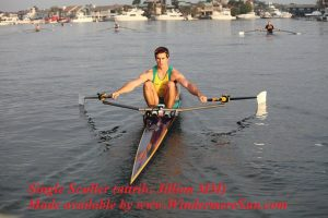 ORC4-Single_Sculler CC Attrib Jillian MM final