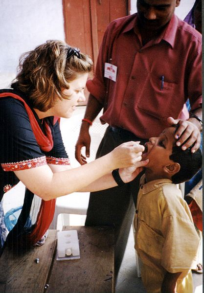 vaccination 2 pub do