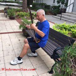 Chinese Erhu (credit: Windermere Sun-Susan Sun Nunamaker)