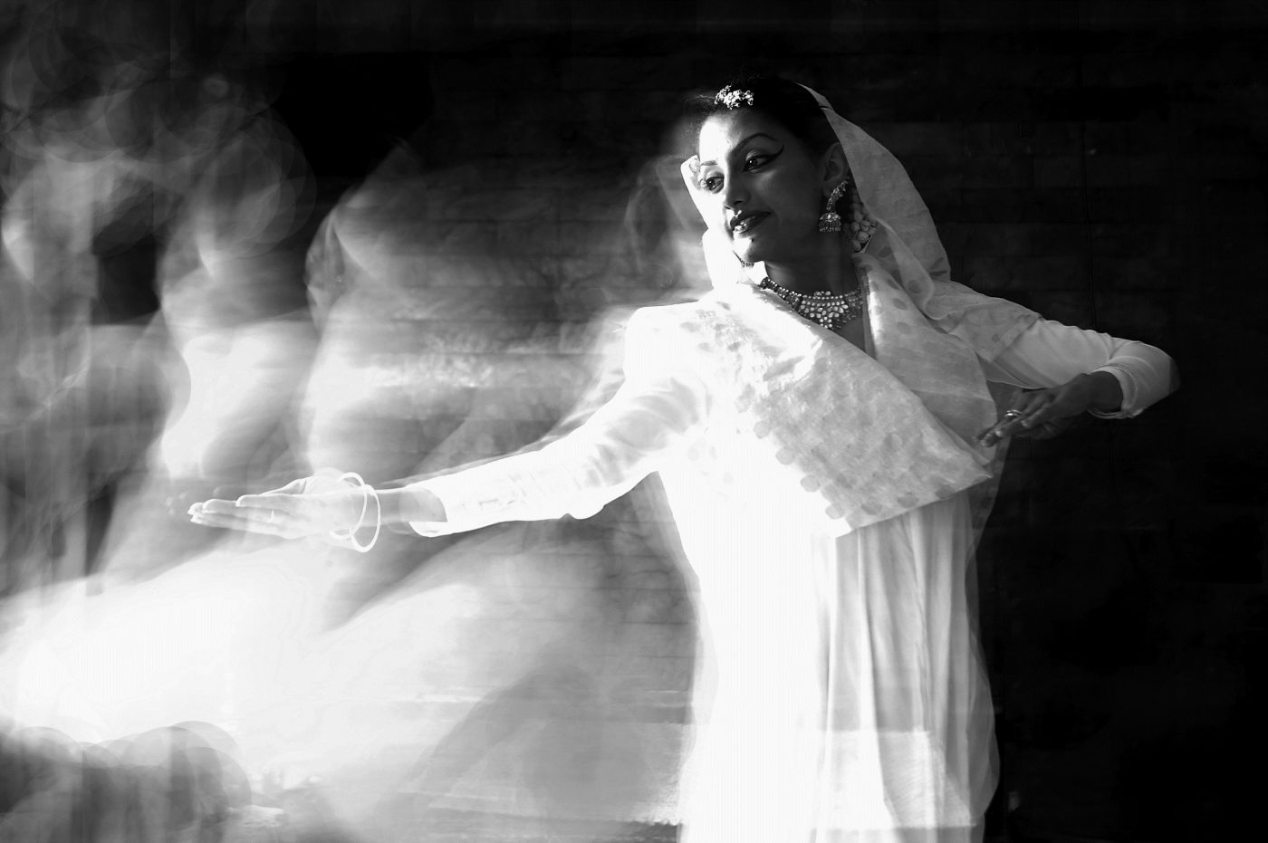 Dance-photographer: sri vatsa
