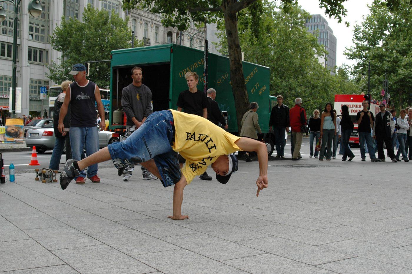 Dance-photographer-maripepa m