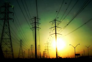electrical-towers- by Luis relampago final