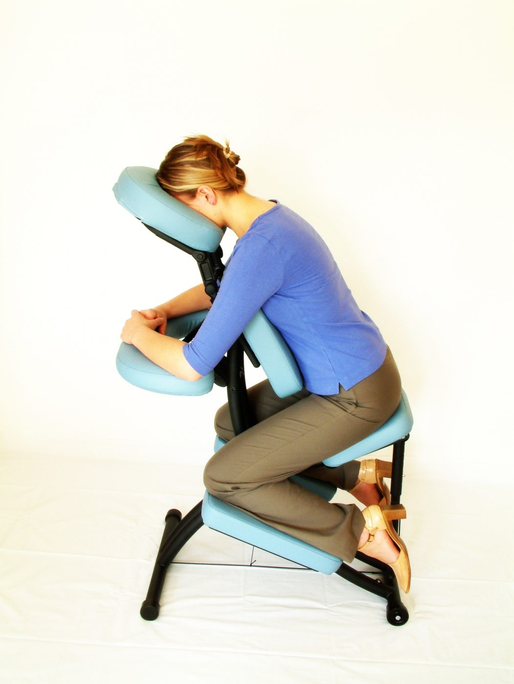 massage-chair-photographer-pixx