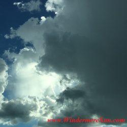 Cloud_1286 gorgeious (credit: Windermere Sun-Susan Sun Nunamaker)