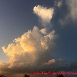 Cloud_1346 w artistic stroke (credit: Windermere Sun-Susan Sun Nunamaker)