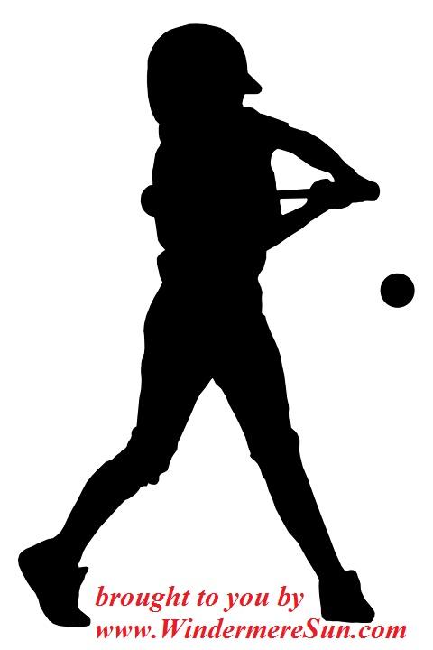 batter-from-baseball-team-5-1157082, (credit-Krzysztof (Kriss) Szkurlatowski)