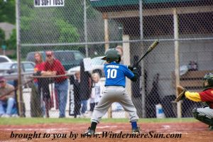 batter-up, (credit-Matt Coleman)