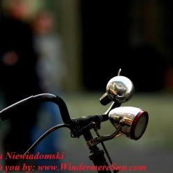 bike- old-bike-by Griszka Niewiadomski