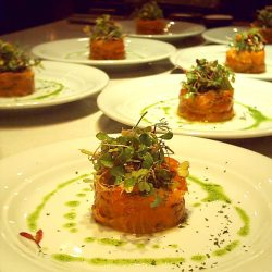 chef-salmon-comanda-(credit: Marina Garcia)