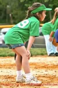 shortstop, (credit-Sam LeVan)