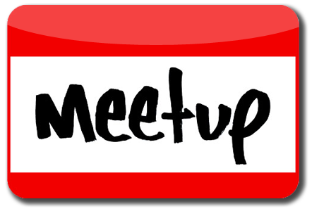 meetup_logo_2015-pd
