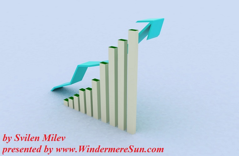 business--by-svilen-milev