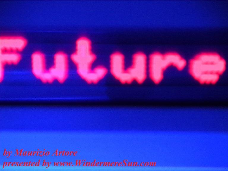 future (credit: Maurizio-Sartore)