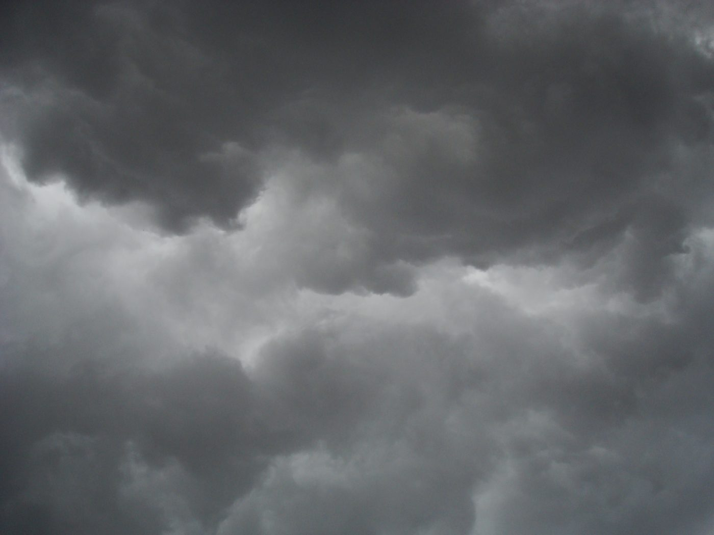 storm-clouds, by-mattnolt