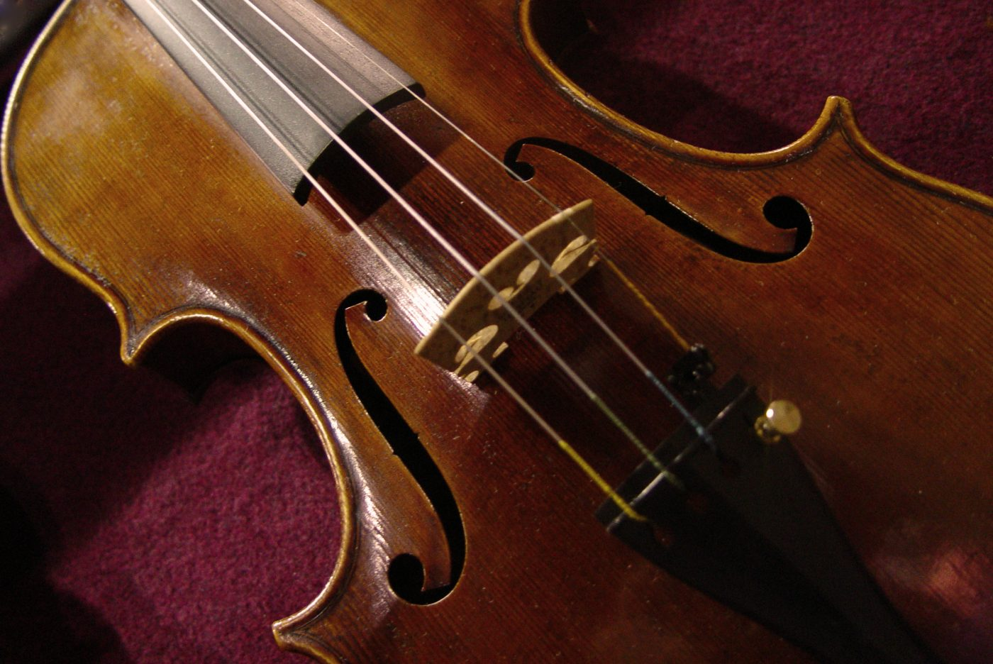 violins-1312512-freeimages-by-joanathan-king