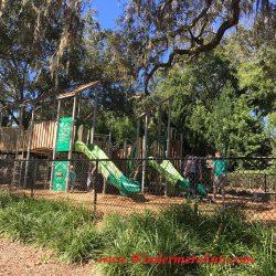 Playground (credit: Windermere Sun-Susan Sun Nunamaker)