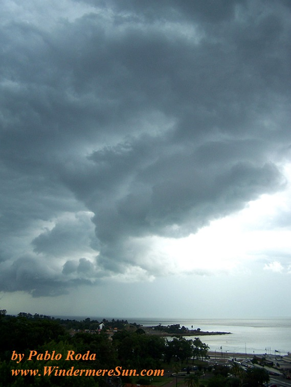 storm-1183149, freeimages, by Pablo Roda final