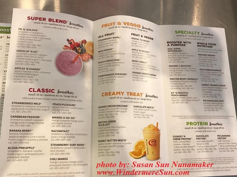 Jumba Juice-smoothie varieties final