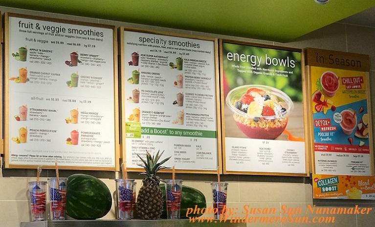 fruit & veggie smoothie-2 final